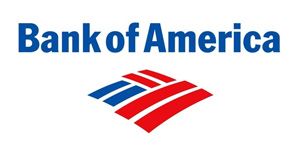 pay with bank of america